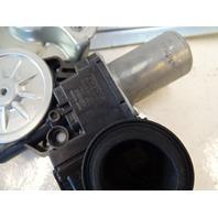 Toyota 4Runner N280 window motor and regulator, right rear 85720-60320