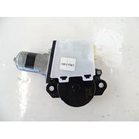 Toyota 4Runner N280 sunroof motor 471701-10110