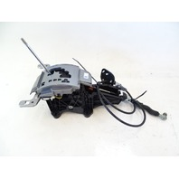 Toyota 4Runner N280 gear shifter w/cable 35970-35041