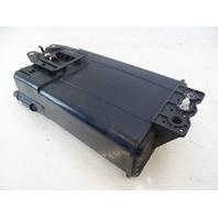 Toyota 4Runner N280 vapor canister, charcoal filter 77740-35520