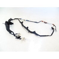 Toyota 4Runner N280 wire harness, frame 82164-35A60