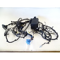 Toyota 4Runner N280 wire harness, engine room 82111-35R10
