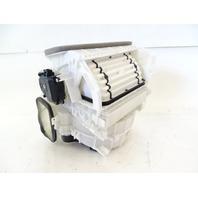 Toyota 4Runner N280 blower motor fan w/housing 87010-60841 87103-60400