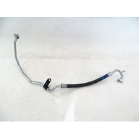 Toyota 4Runner N280 ac pipe, discharge hose 88703-60230