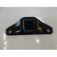 Lexus GX460 camera, rear view 86790-60182