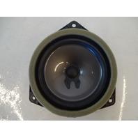Lexus GX460 speaker rear door 86160-60430 oem
