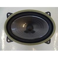 Lexus GX460 speaker front door 86160-60460 oem