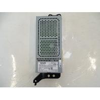 Lexus GX460 amplifier, amp Pionner oem 86280-60451