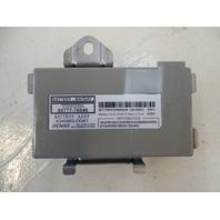 Lexus GX460 module battery mayday control computer 86777-0w060