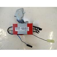 Lexus GX460 antenna 86300-60650