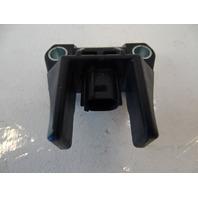 Lexus GX460 sensor airbag, front 89173-30160