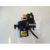 Lexus GX460 sensor, clockspring steering angle 89245-30110 84307-30090