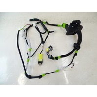 Lexus GX460 wiring harness door right front 82151-60k20