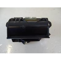 Lexus GX460 door handle, back door 69190-60012