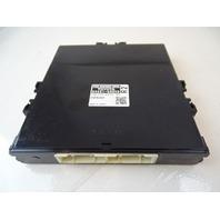 Lexus GX460 module, power management control 89681-60090