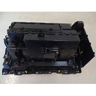 Lexus GX460 glove box glovebox assembly black 55513-35010 55303-60080