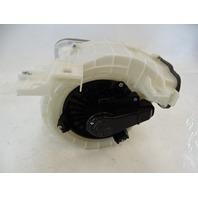 Lexus GX460 blower motor a/c heater fan oem 87130-60611 87010-60770