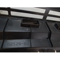 Lexus GX460 trim, cover exterior front lower bumper 52129-60030