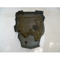 Lexus GX460 engine cover oem 11209-38080