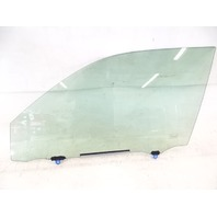 Lexus GX460 glass, door window, left front 68102-60610