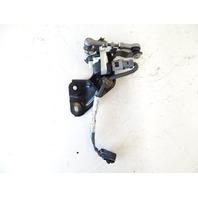 Lexus GX460 sensor, suspension height, right rear 89407-60040 a165659-1
