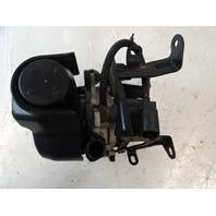 Lexus GX460 smog air pump 17610-0C040