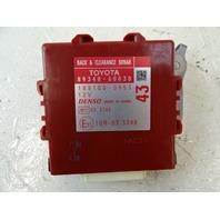 Lexus GX460 module, sonar parking control 89340-60030