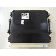 Lexus GX460 module, engine control 89661-60Q21
