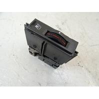Lexus GX460 switch, heated seat, left front 84752-60020