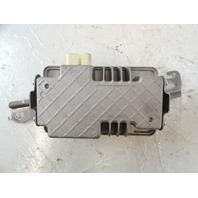 Lexus GX460 inverter, voltage regulator, w/rear ac 86210-60130