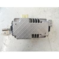 Lexus GX460 inverter, voltage regulator 86210-60120