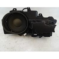 Lexus GX460 speaker, subwoofer 86150-0W140 mark lewinson