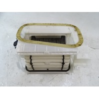 Lexus GX460 blower motor a/c heater fan oem 87103-60400 87010-60770