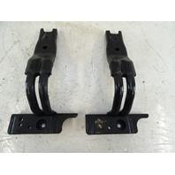 Lexus GX460 brace set, frame, front 51403-60030 left/right