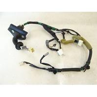 Lexus GX470 wiring harness, door left front 82152-60470