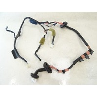 Lexus GX470 wiring harness, door,  right rear, no1 82153-60190