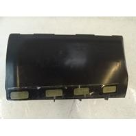 Lexus GX470 air duct, vent  left side 62904-60050