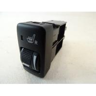 Lexus GX470 switch, seat heater, right 84751-60110