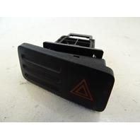 Lexus GX470 switch, hazard warning 84332-60270