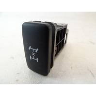 Lexus GX470 switch, differential lock 84725-60080