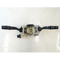 Lexus GX470 switch, steering column, turn signal wiper lights84310-6B220