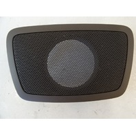 Lexus GX470 trim, speaker cover 55408-60090 brown
