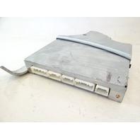Lexus GX470 module, multi display controller  86104-45010