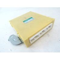 Lexus GX470 module, ac air conditioner amplifier 88650-60760