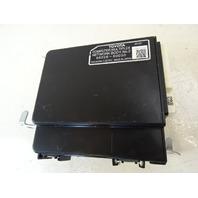 Lexus GX470 module, multiplex network computer 89226-60030