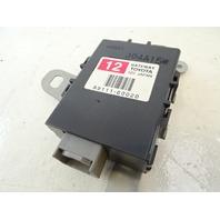 Lexus GX470 module, gateway computer 89111-60020