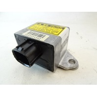Lexus GX470 module, sensor yaw rate 89183-60010