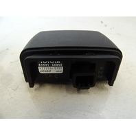 Lexus GX470 module, rain sensor 89941-60052