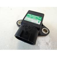 Lexus GX470 module, sensor acceleration 89191-22020