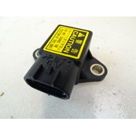 Lexus GX470 module, sensor deceleration 89441-60010
